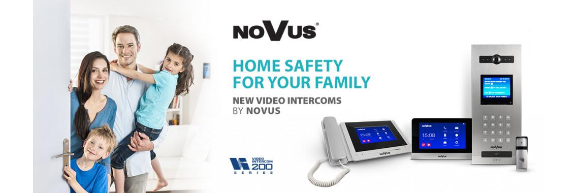 NoVus 9