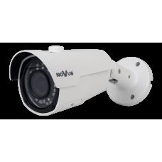 NVAHD-4DN3202H/IR-1