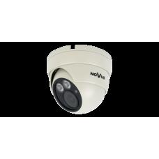 NVAHD-2DN5202V/IR-1