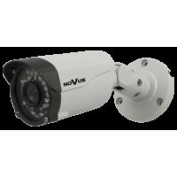 NVAHD-1DN5101H/IR-1