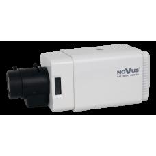 NVAHD-2DN5100MC-1