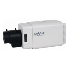 NVAHD-2DN5100MC-3