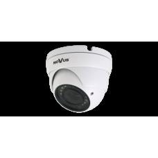 NVAHD-2DN5102MV/IR-1