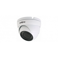 NVAHD-2DN5202MV / IR-1