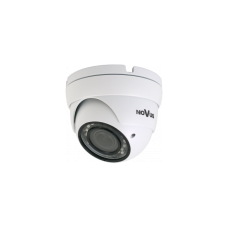 NVAHD-5DN5102MV/IR-1