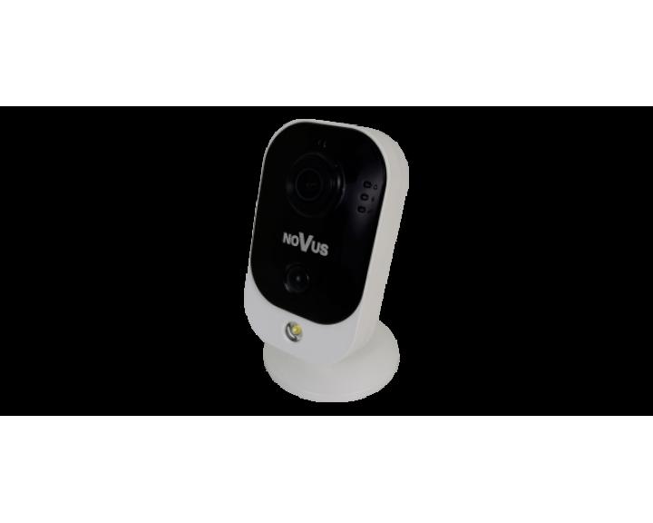 NVIP-2Q-4201/PIR/W