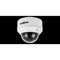 NVIP-2V-4202