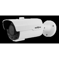 NVIP-5H-4402/F