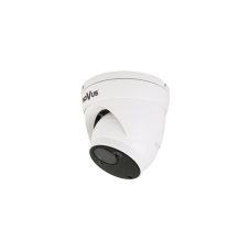 NVIP-5VE-4402/F
