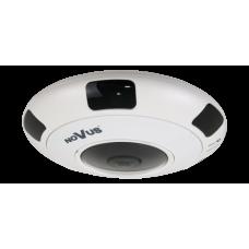 NVIP-12F-8001 (NVIP-12DN5060V/IRH-2P)