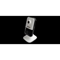 NVIP-2Q-6101/PIR/W