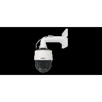 NVIP-2SD-6100/20/F