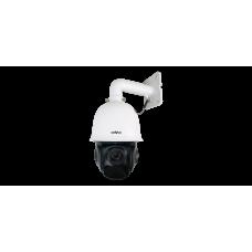 NVIP-3SD-6200/20