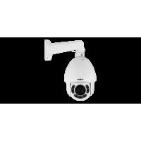 NVIP-3SD-6300/30/F