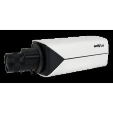 NVIP-4C-6500/F