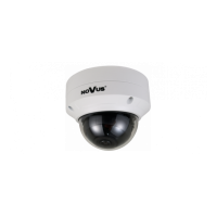 NVIP-5V-6401/F