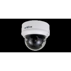 NVIP-12DN7560V/IRH-2P