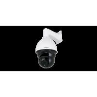 NVIP-3DN7030SD/IRH-2P
