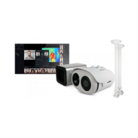 NVIP-2H-8912M/TS SET