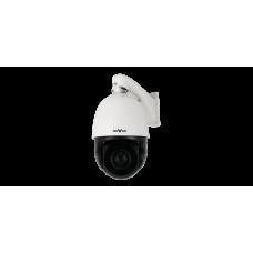 NVIP-3SD-8200/30