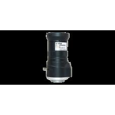 NVL-3MP660D/IR