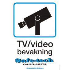 TV/Video A4K