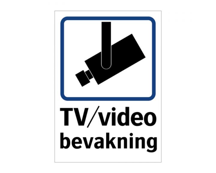 TV/Video A4