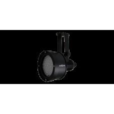 NV-IR60/80LED