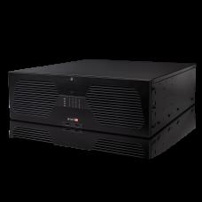 NVR8-128RT(3U)