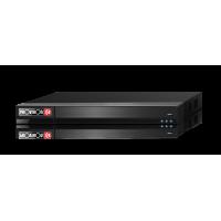 NVR8-16400A(1U)