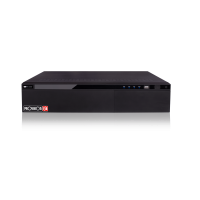 NVR8-32800F-16P(2U)