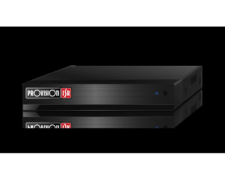 NVR5-8200PX+(MM)