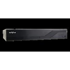 NVR-6208-H1