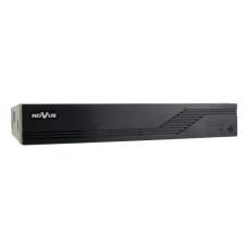 NVR-6208P8-H1