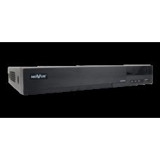 NVR-6304P4-H1-II