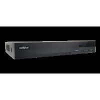 NVR-6316-H1-II