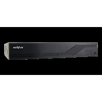 NVR-6204-H1