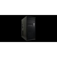NMS NVR 3-T-II