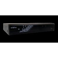 NVR-4116-H1