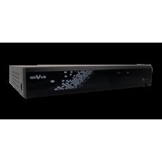 NVR-4204P4-H1/F
