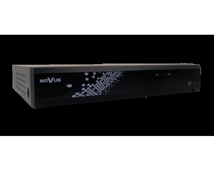 NVR-4408P8-H1/F