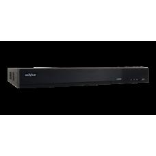 NVR-6316-H2-II