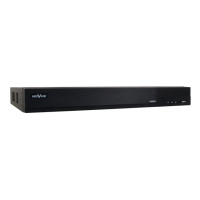 NVR-6332-H2/F