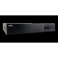 NVR-6332P16-H4/F