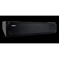NVR-6364-H8/R