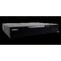 NVR-8332P16-H4/F