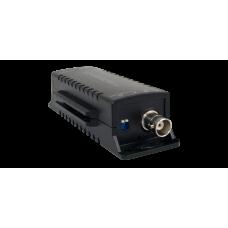 NVPT-A151VR-HD