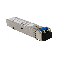 NV-02SFP/S