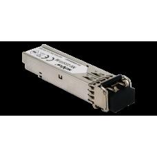 NV-03SFP/M