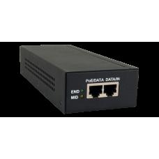 NV-8000PS/HP